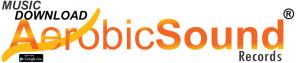 AerobicSound_logo_google