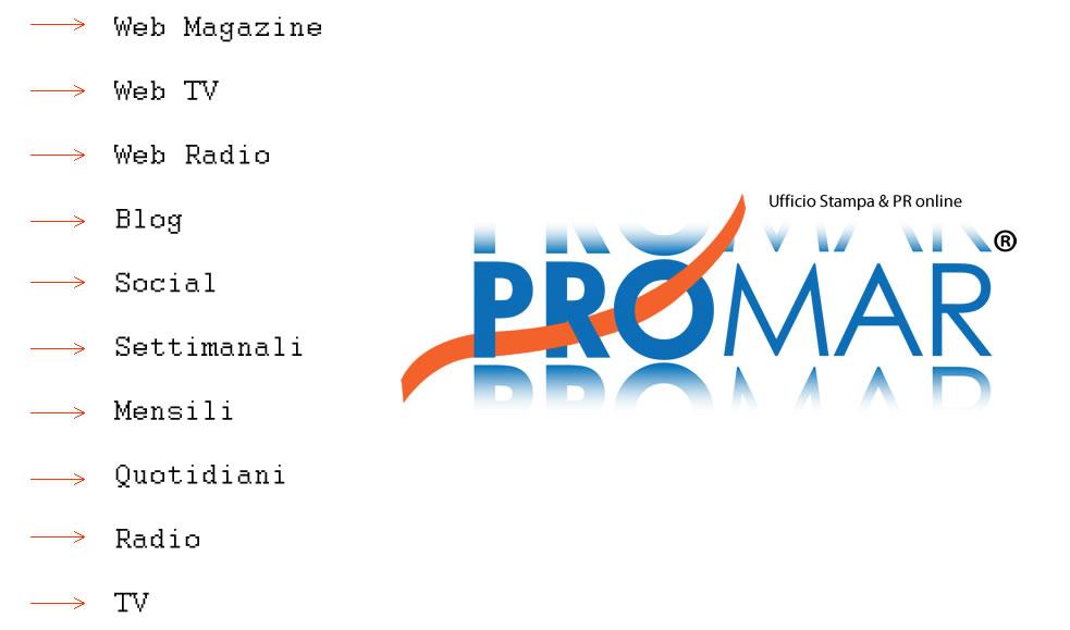 uffstampa_promar